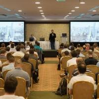 EPLM Trends 2015 összefoglaló 11