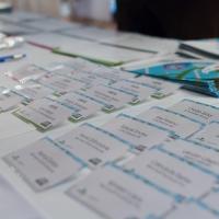 EPLM Trends 2015 összefoglaló 3
