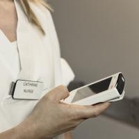 Ascom – egészségügyi munkafolyamat-támogató megoldások 6