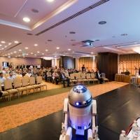 EPLM Trends 2016 összefoglaló 12