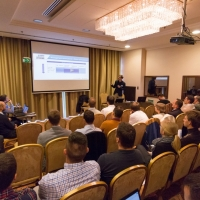 EPLM Trends 2016 összefoglaló 31