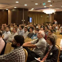 EPLM Trends 2015 összefoglaló 7