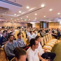 EPLM Trends 2016 összefoglaló 22
