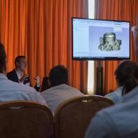 EPLM Trends 2015 összefoglaló 32