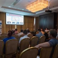 EPLM Trends 2015 összefoglaló 33