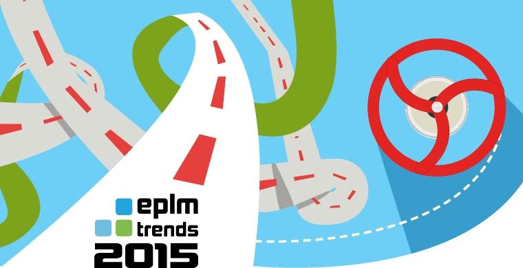 EPLM Trends 2015