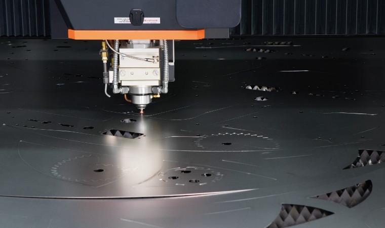 Hatékonyságnövelés a lemeztechnológiában