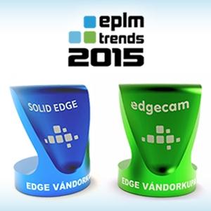 Újra várja a nevezőket az EDGE Vándorkupa verseny!