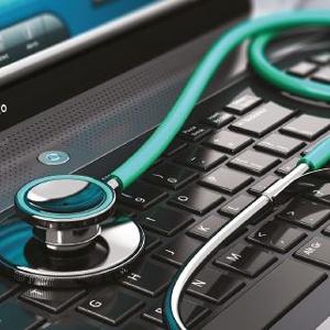 GDPR felkészülés az egészségügyben