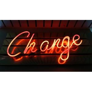 Változás a Solid Edge 2020 licencelésében!