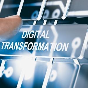 Az Enterprise Group PLM életszakaszokon átívelő transzformációs programja