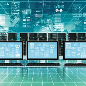 A jövő, amely már itt kopogtat az ajtón – Software Defined Networking (SDN)