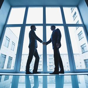 Microsoft Silver Partner az Enterprise Group
