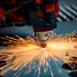 Gépgyártó független CAM megoldás előnyei a lemezmegmunkálás területén