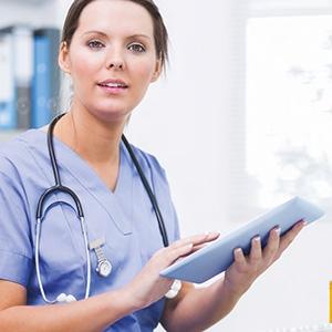 Helymeghatározásra támaszkodó megoldások nővérhívó és egészségügyi kiértesítő rendszerekben