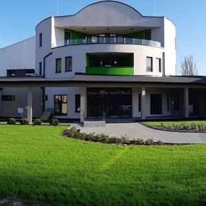 KomplexLabor, Szeged - Újabb magánegészségügyi intézményekben az EMMA termékcsalád!