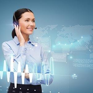 A Unify a vevői elköteleződésről: a mai intelligens ügyfelek személyre szóló élményre számítanak az Önnel való kapcsolata alapján.