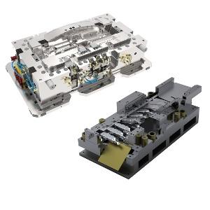 Tegye próbára a szerszámgyártóknak fejlesztett VERO CAM megoldásokat!