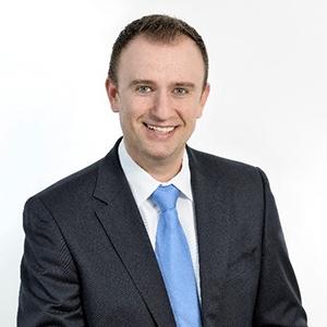 Továbbra is Master 3 szintű minősítés az Enterprise Communications Kft. részére – Drazen-Ivan Andjelic interjú