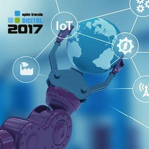 EPLM Trends Digital 2017