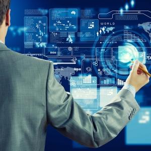 Átrendeződik a hazai informatikai piac