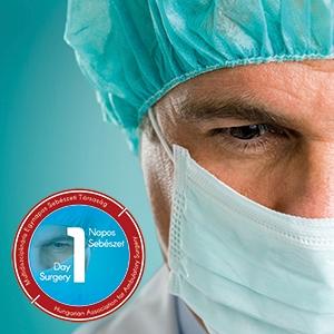 Korszakalkotó hazai HIS rendszer a MEST XII. Kongresszusán: A teljes betegellátási vertikumot lefedő EMMA megoldás az egynapos sebészeti ellátást is kiemelten támogatja