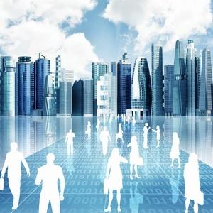 Milyen technológiai változásokat idéz elő a szolgáltatások gazdasága? Bill Hurley, a Unify marketingigazgatója válaszol