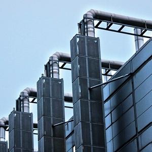IPAR 4.0: lehetőségek és megújulás