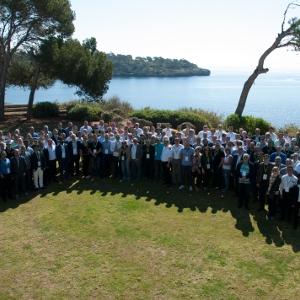 Vero viszonteladói konferencia 2017
