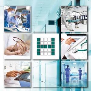 Korszakalkotó újítás az egészségügyi szektorban: EMMA 3.0 és EMMA GO!