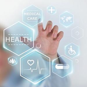 Gondolkodó és virtuális valóság az egészségügyben