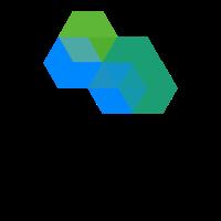Az Enterprise Group bejelentette SAP tanácsadó üzletágának értékesítését