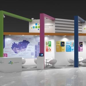 A hazai medikai szoftverpiac meghatározó szereplőjeként az Enterprise Group ismét részt vesz a Magyar Kórházszövetség Kongresszusán