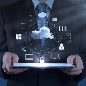 Naprakész és praktikus tudás megbízható forrásból: képzések és oktatási programok a PLM üzletágtól