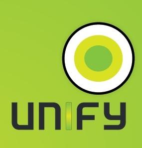 Aragon Research Globe: Technológiai vezetők között a Unify
