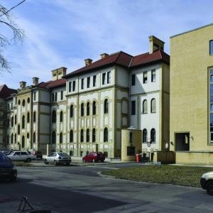 Sikeresen debütált az online távkonzultáció és vizit a Svábhegyi Gyermekklinikán és az Uzsoki utcai kórházban a koronavírus veszélyhelyzet során