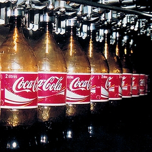 How Unify endorsed the success of the Brazilian Coca-Cola