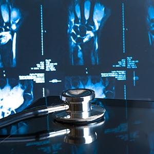 Mit tehet az innováció az egészségügyért?
