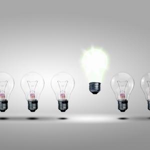 Az Enterprise Group a hazai IT piac vezető vállalatai között