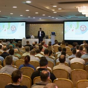 EPLM Trends 2015 összefoglaló