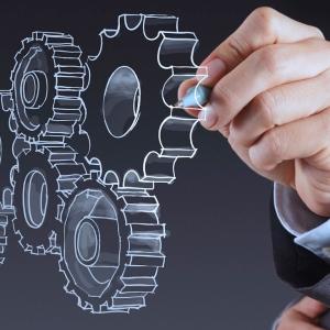 A Siemens és a magyar Enterprise Group kiterjeszti együttműködését
