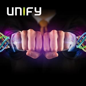 Teljes körű támogatás a hazai intézmények és vállalatok munkájához professzionális infokommunikációs hátteret biztosító Unify (korábbi Siemens) rendszerekhez