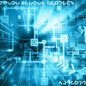 A válság után vajon tartós marad az informatikai szektor fejlődése?