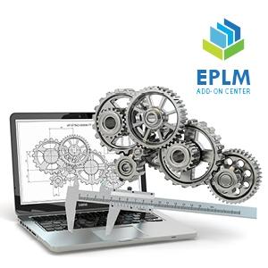 EPLM Add-On Center