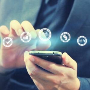 Unified Communications - Korlátlan kapcsolattartás