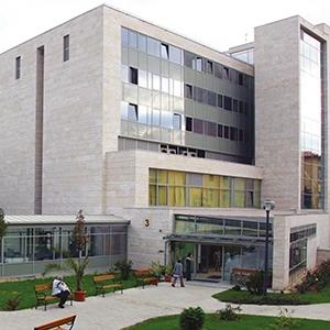 Esettanulmány: Országos Onkológiai Intézetnél üzemelő telefóniarendszer modernizációja