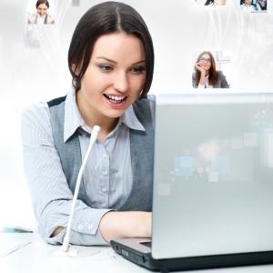 Webkonferenciák