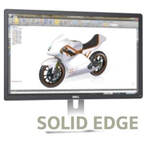 Rövid bepillantás a Solid Edge ST9 verzió újdonságaiba