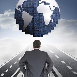 Miért a kkv-k a kommunikációs technológia hajtóerei? – A Unify válaszol