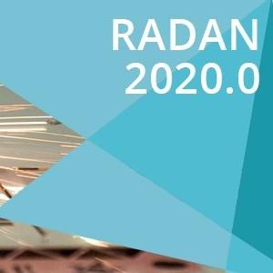 Az új RADAN 2020.0 egyszerűbbé teszi a munkafolyamatot